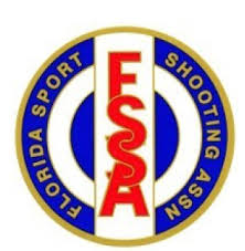 Florida Sport Shooting Assn